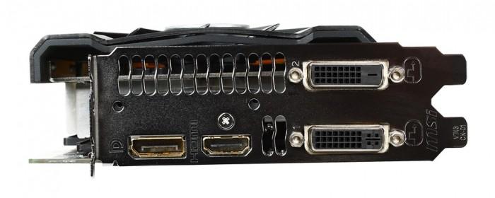 MSI 780 Lightning Technical22