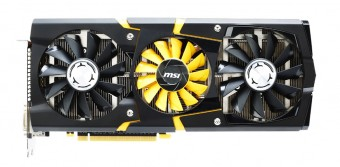 MSI 780 Lightning Technical3
