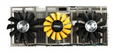 MSI 780 Lightning Technical6