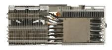 MSI 780 Lightning Technical8