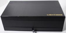 MSI GTX 780 Lightning3