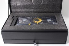MSI GTX 780 Lightning4