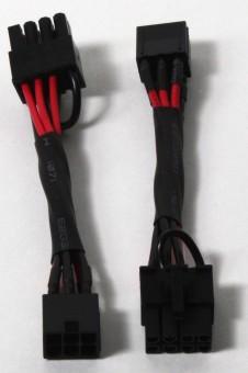 MSI GTX 780 Lightning8