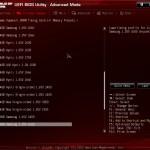 Maximus VI Formula BIOS11