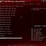 Maximus VI Formula BIOS12