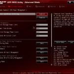 Maximus VI Formula BIOS16