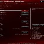 Maximus VI Formula BIOS21