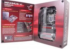 Maximus VI Formula2