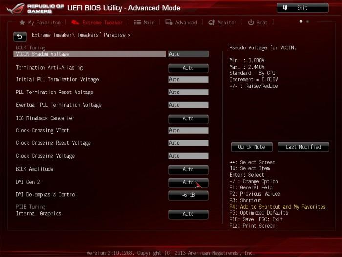 Maximus VI Impact BIOS10