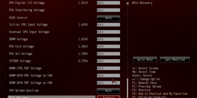 Maximus VI Impact BIOS5