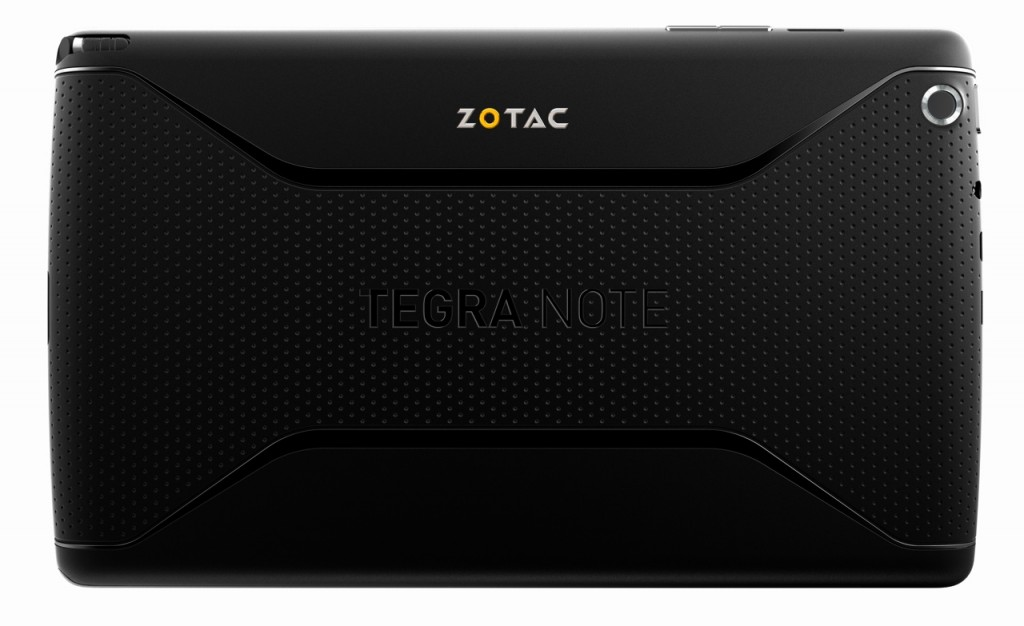 ZOTAC_TEGRA_NOTE_image2