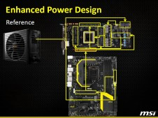 enhanced power design 3