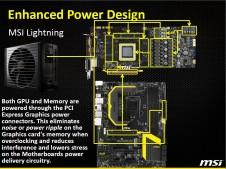 enhanced power design 4