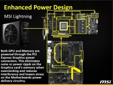 enhanced power design 4