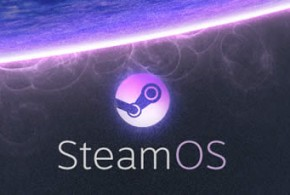 steamos_top