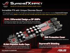 supremeFX 1