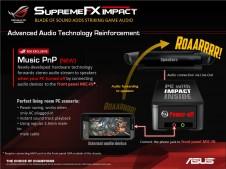 supremeFX 4