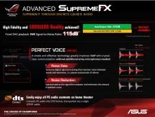supremeFX 6