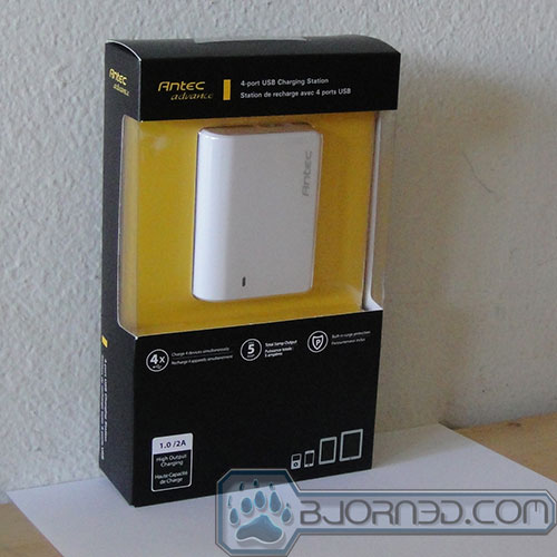 Antec_USB_Charging_01