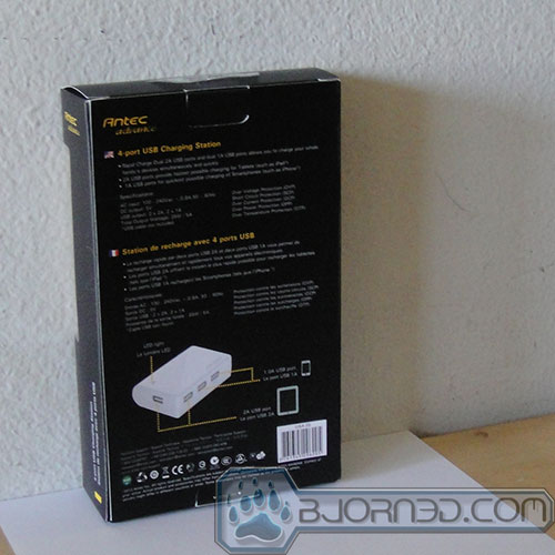 Antec_USB_Charging_02