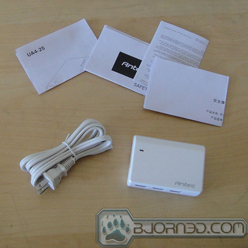 Antec_USB_Charging_03