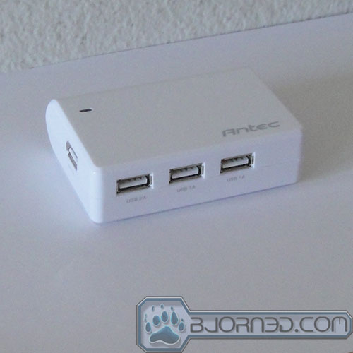 Antec_USB_Charging_04