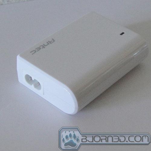 Antec_USB_Charging_05