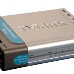 D-Link-DI-604