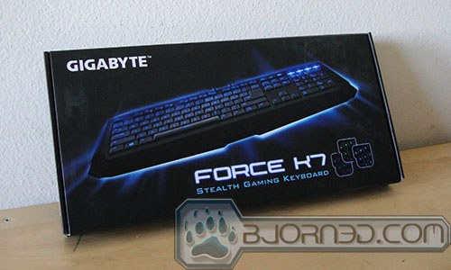 Gigabyte_Force_K7_01