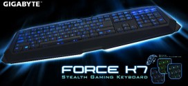Gigabyte_Stealth_Force_K7