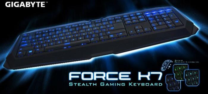 Gigabyte_Stealth_Force_K7