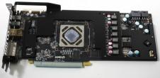 MSI Radeon R9-280X Gaming10