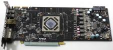 MSI Radeon R9-280X Gaming12