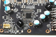 MSI Radeon R9-280X Gaming16