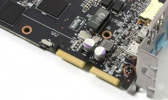 MSI Radeon R9-280X Gaming18