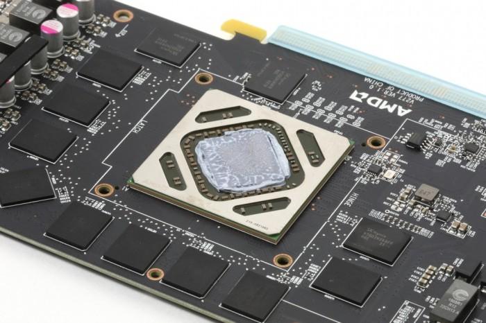 MSI Radeon R9-280X Gaming19