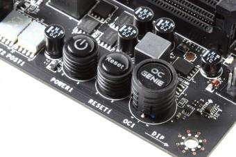 MSI Z87M Gaming10