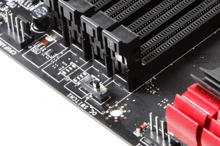 MSI Z87M Gaming11