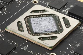 Sapphire Radeon R9-280X Toxic16