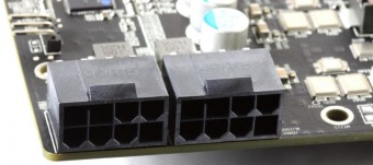 Sapphire Radeon R9-280X Toxic17