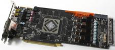 Sapphire Radeon R9-280X Toxic9