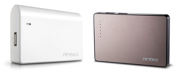 antec_power