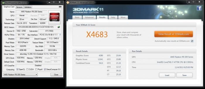 3D11X STK Quiet