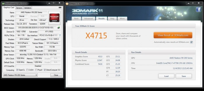 3D11X STK UBER