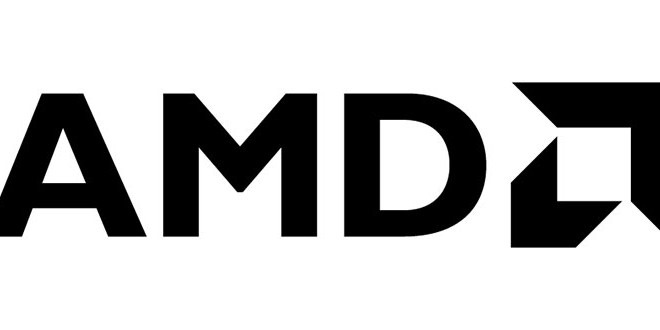 AMD Announced Unified SDK 2.9 and Media SDK 1.0