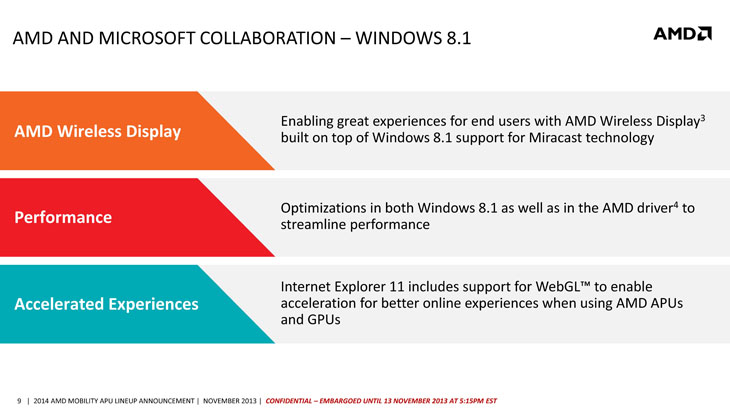 AMD_Mobility_2014_Page_09