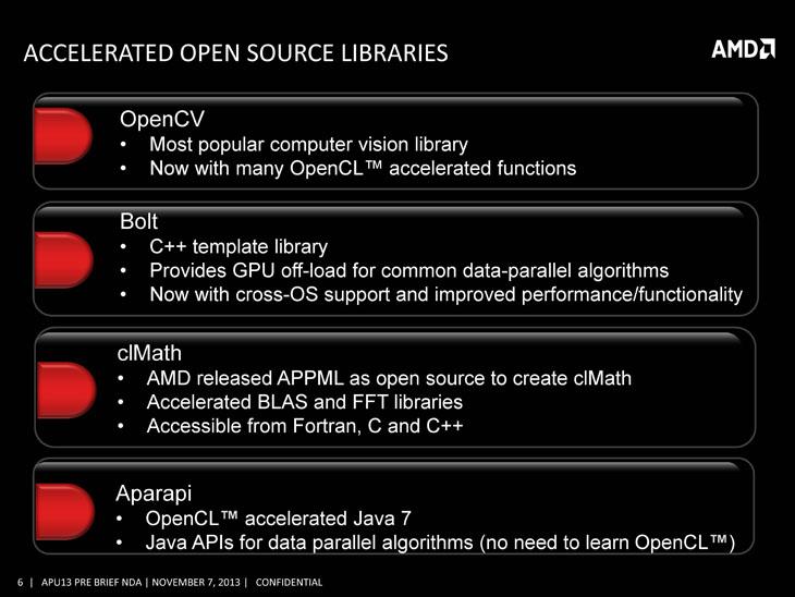 DevTools_APU13_Page_6