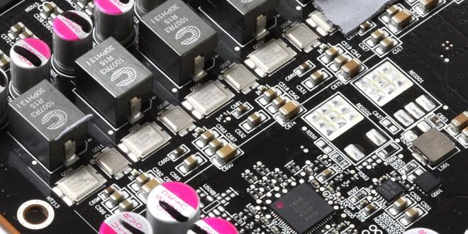 Powercolor Radeon R9-290X