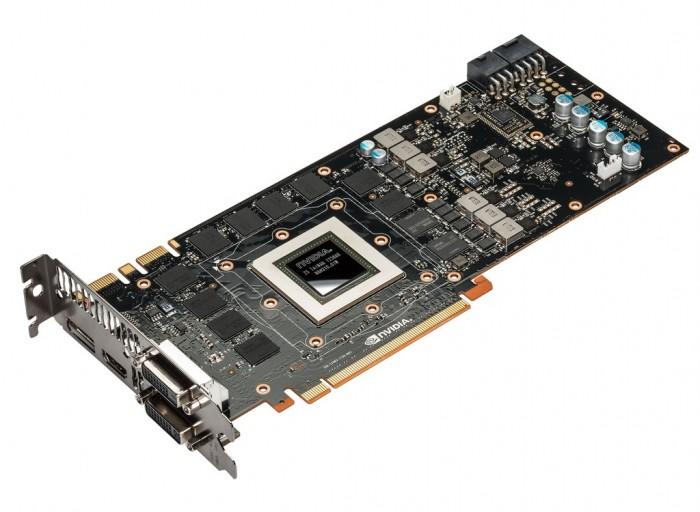 Nvidia 780 Ti technicall2
