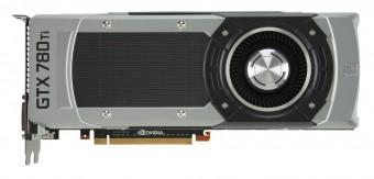 Nvidia 780 Ti technicall3